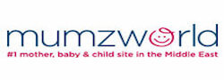 mumzworld coupon code