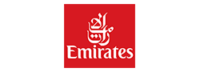 Emirates Coupon