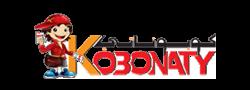 kobonaty coupon