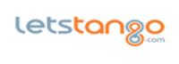 letstango coupon code