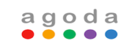 Agoda coupon code