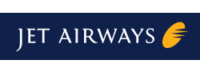 JetAirways- Coupon - Code