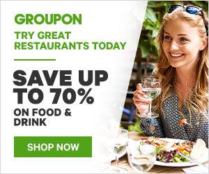 Groupon Uae Promo Code