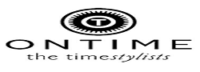 Ontime Coupon Code
