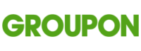 groupon uae coupon