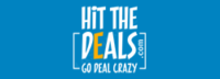 hitthedeals coupon