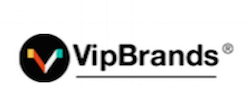 vipbrands coupon code