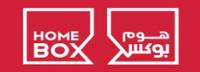 Homeoox coupon codes
