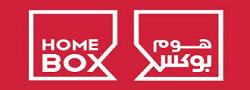 Homeoox coupon codes