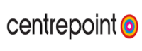 Centrepoint-logo