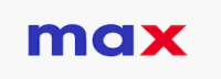 maxfashion logo