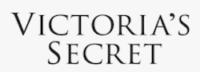 Victorias secrets logo