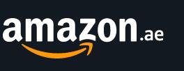 Amazon.ae Black Friday 2020 Sale