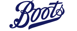 Boots Uae Discount Codes