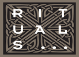 Rituals coupon codes
